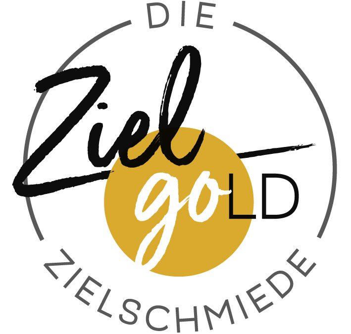 Zielschmiede Ziel.Gold – Zentrum für Musik und Gesundheit in Saarbrücken